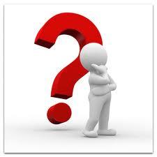 preguntas-y-respuestas