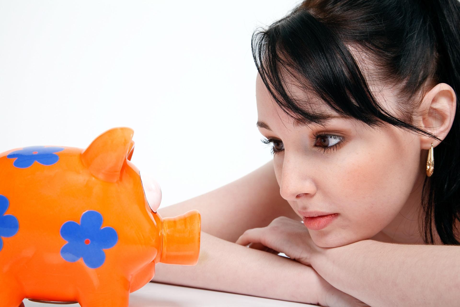 esperando devolución de la Renta