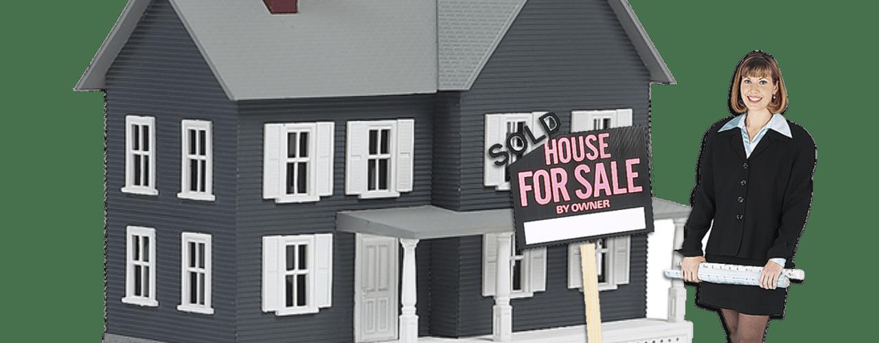 impuesto a pagar en Renta por venta de una vivienda